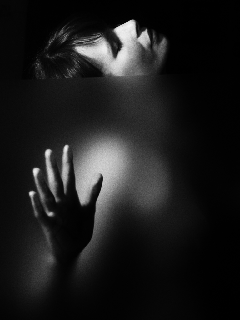Portréty Teplice