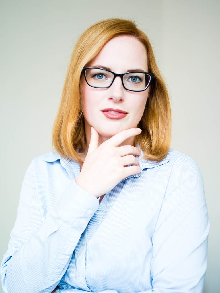 Komerční fotograf Teplice